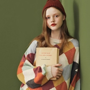十大女品牌出货量排行,戈蔓婷Gemanting女装位列第一,广州五家企业上榜