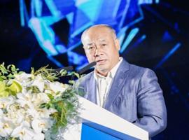 李宁:用运动员的心让中国零售品牌和商业越做越好