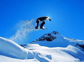2022年冰雪产业规模超过8000亿