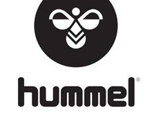 Hummel运动装品牌