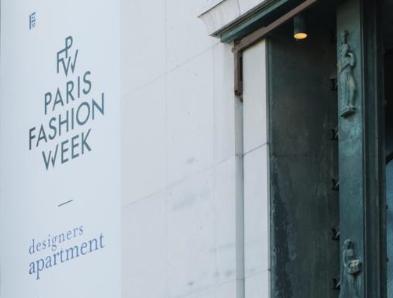 巴黎时装周坚持可持续发展 无所作为的品牌或将被拒之门外