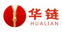 广州华链科技有限公司