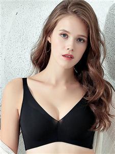 欧林雅新款时尚文胸套装