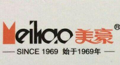 广州锐龙电器设备有限公司