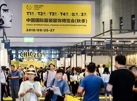 CHIC2019(秋季):坚守初心,助力中国服装品牌变革新生