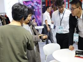 CHIC2019(秋季)|香港毛皮馆瞄准国内市场 打造时尚皮草