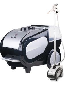 麦尔蒸汽挂烫�机新品