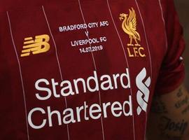 告_new balance把利物浦告上法庭 与耐克竞争合同