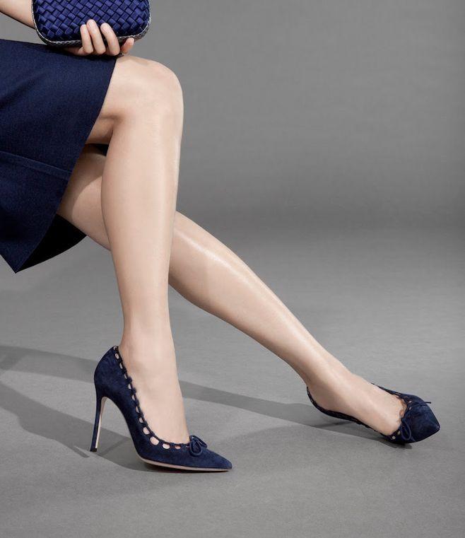 加盟女鞋哪个牌子好?选择大于努力,迪欧摩尼女鞋地位不可动摇