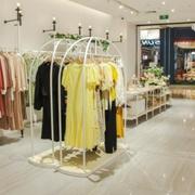 怎么樣才能開伊頓貿易廣州有限公司女裝服裝店?