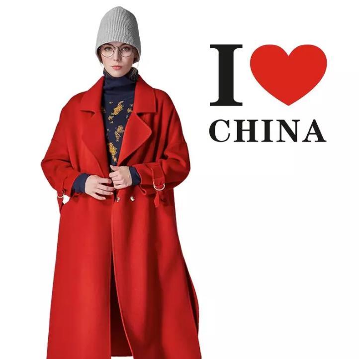 墨曲-国庆&爱国style,你喜欢的样子我都有!