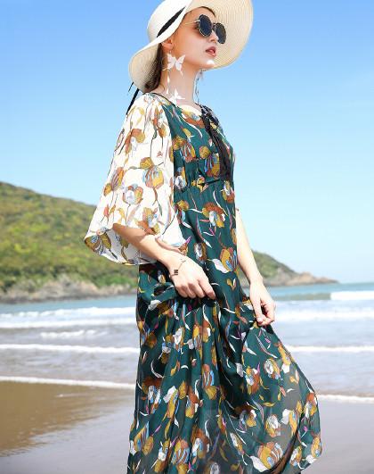 戈蔓婷女裝高端大氣品牌影響力 為您量身定做時尚前衛女裝