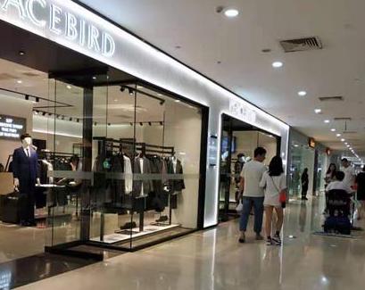 十一澳门银河娱乐场生意热不热?我们到上海热门零售市场瞧了瞧