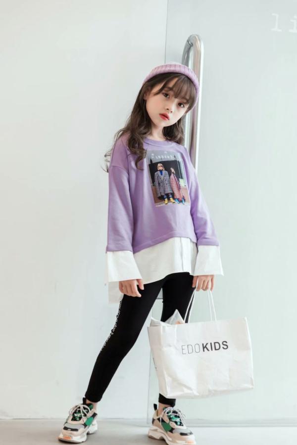 童装生意好做吗 加盟创印象童装怎么样