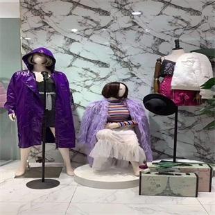 艾格伊品 品牌折扣女装进货价格为什么那么低