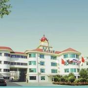 鹿王丨入选建国70年,最具影响力工业企业