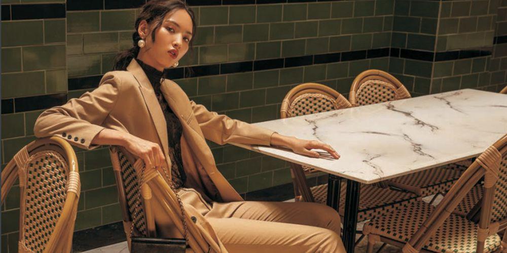 Fashion Film招商加盟
