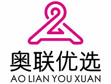 奧聯互聯網科技(廣州)有限公司