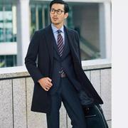 【裁圣私服定制】輕松穿搭,讓你在職場多點不一樣!