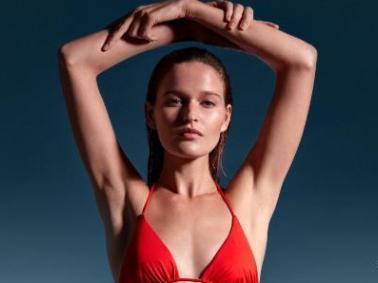意大利奢侈内衣品牌 La Perla 暂停裁员计划