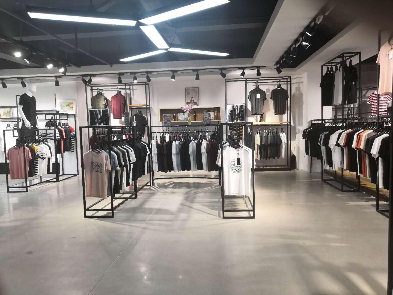 设计师的天堂:广州服装批发市场!!