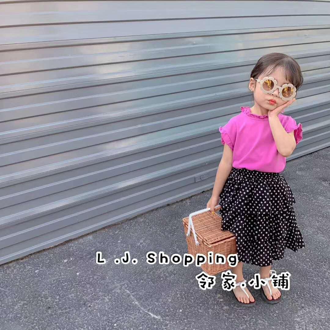 绿园区奥米多品牌童装尾货货源什么牌子的童装好