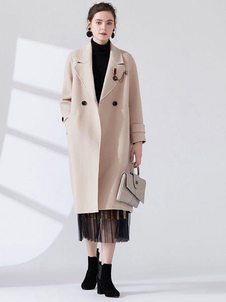 折扣女裝哪個品牌好 創業加盟女衣號就是你的選擇!