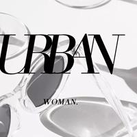 当代都市女子时尚技能——在摩登lady与冷感时尚间任意切换