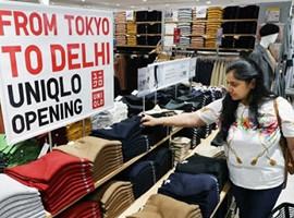 重视印度市场 优衣库要用上中国式方法?
