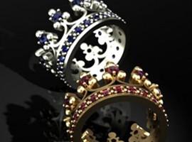 京东助海外奢侈品牌提升用户在线购物体验