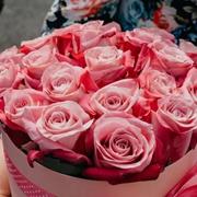 闺秘粉红十月丨有些浪漫并不值得期待!