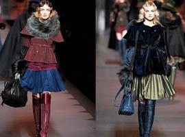 """中国""""Z一代""""成奢侈时装品牌新焦点 更倾向于中国产品"""