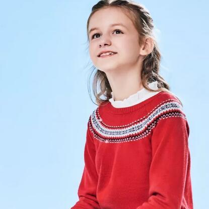阳光鼠:美丽诺羊毛衫,到底好在哪里?