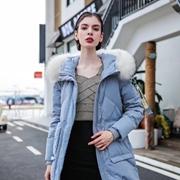 想要创业,加盟什么女装品牌比较好?