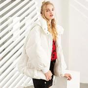 LOYER.MOD容悦NEW冬|时髦精的时尚日常!