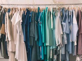 跨境电商服装行业:2020年服装业消费趋势