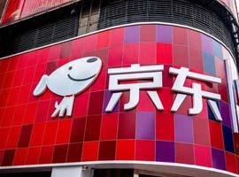 京东双11裂变:京喜上线主攻下沉市场 百亿补贴火力全开