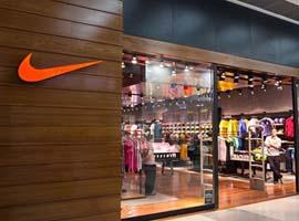 落实直面消费者战略 耐克2021年将停止向部分独立零售商供货