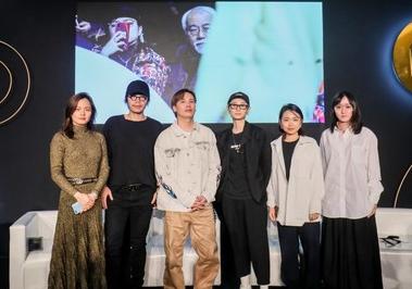 五位中国设计师谈中国男性的时尚需求