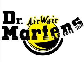 马丁靴品牌Dr. Martens或被出售,母公司标价15亿美元