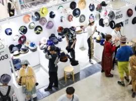 上海时装周:他们把品牌玩绿了!