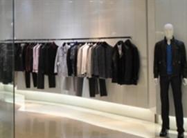 服装销量下滑 新零售将成发展趋势