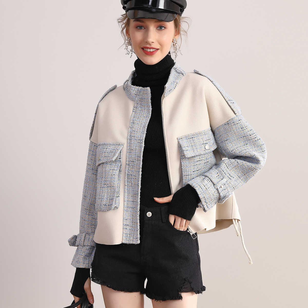 找寻品牌女装時尚新风韵 戈蔓婷品牌女装给你時尚又漂亮