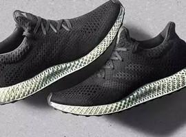 """匹克与万华化学推3D打印技术球鞋""""The Next"""""""