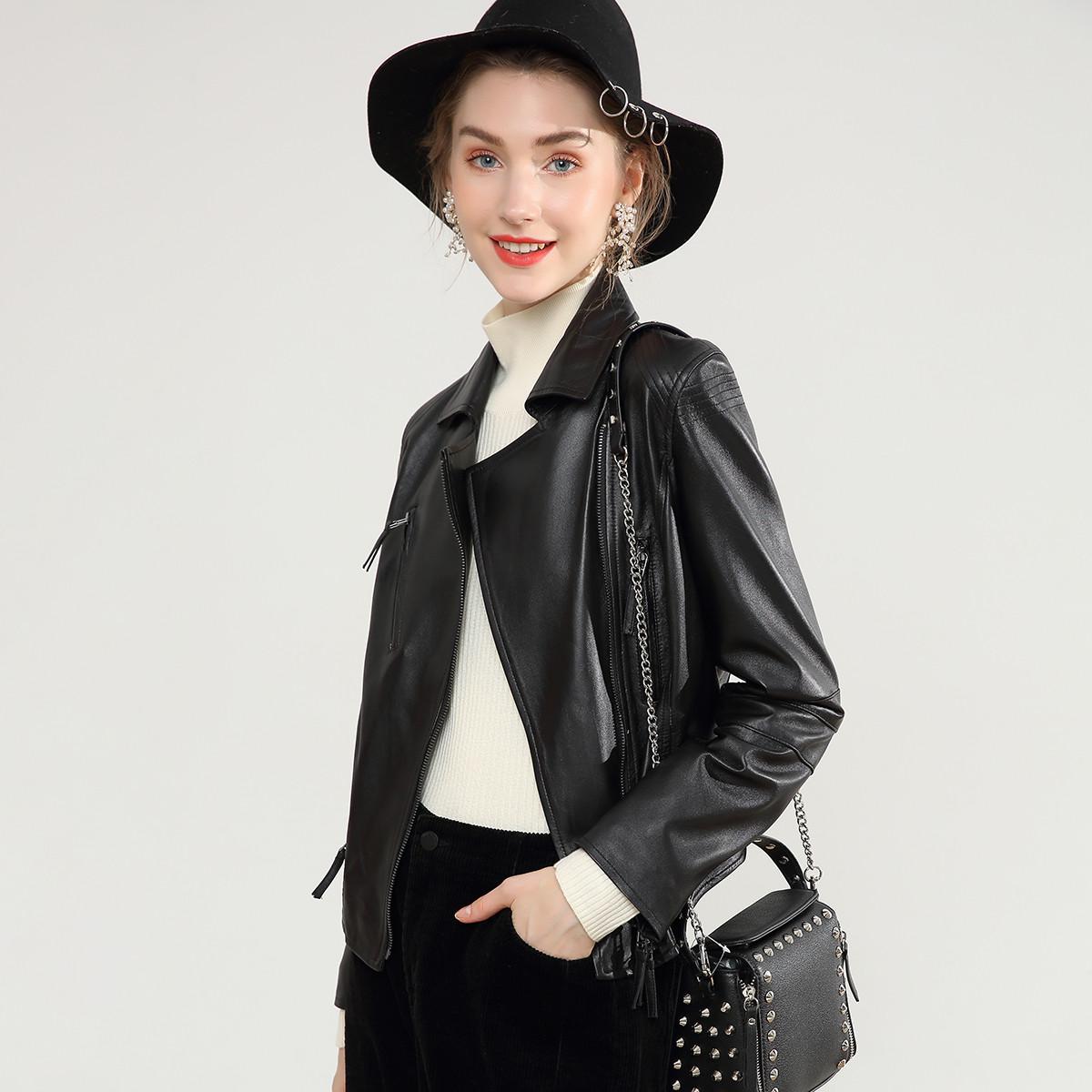 丰富多彩的时尚潮流内函 广州知名品牌戈蔓婷女装打造出新一代阿时尚女装品牌