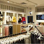 伊顿贸易广州有限公司品牌童装要怎样才能做起来?