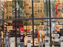日本电商平台乐天组建专家咨询委员会助力Rakuten Fashion实现