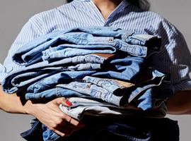 H&M联手宜家 研究回收再利用面料安全性