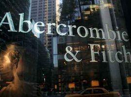 知名度不断下降 Abercrombie&Fitch能否挽回客户