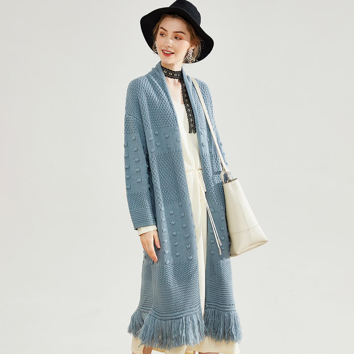 戈蔓婷品牌女装专卖店用成功经验告诉你女装这样经营效益更好